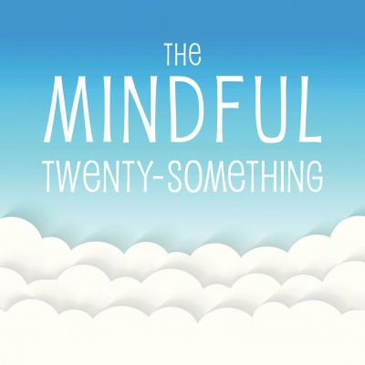 student mindfulness book club
